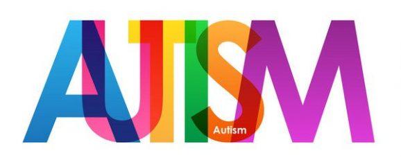 Dane o autyzmie na świecie