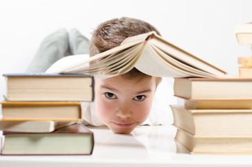 Dobra Książka – nasze rekomendacje