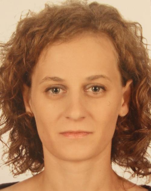 Michalina Korzeniewska