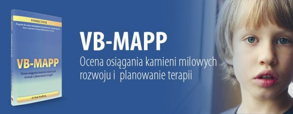 Co to jest  VB-MAPP?