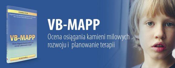 Co to jest  VB-MAPP?