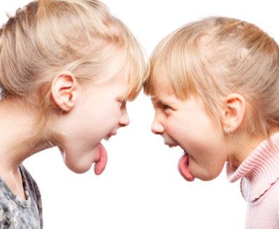 Zachowania niepożądane u dzieci- SZKOLENIE ONLINE!