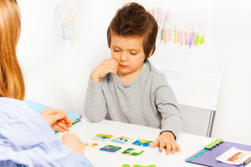 Intensywne nauczanie z wykorzystaniem systemu kart-SZKOLENIE ONLINE!