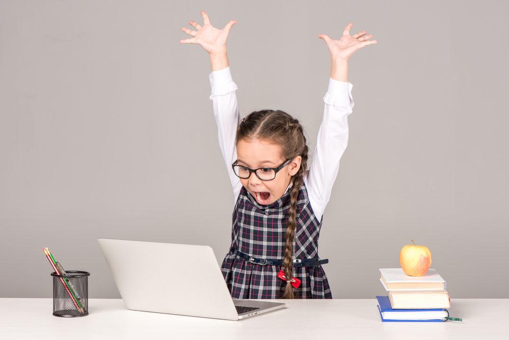 Wzmacnianie- bez motywacji nie ma edukacji