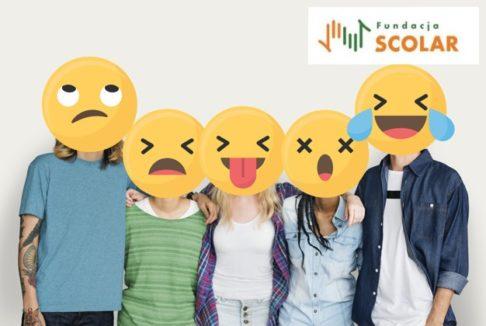 Jak uczyć dzieci i młodzież z ZA umiejętności społecznych?