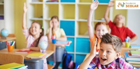 Niezbędnik nauczyciela grupy część 2 aktywne reagowanie ucznia – szkolenie online
